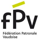 fPv_logo